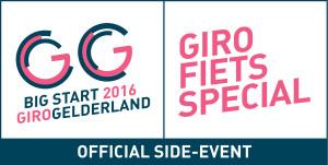 Logo Giro_Kekke Rek