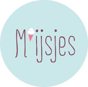 Logo M'ijsjes_def